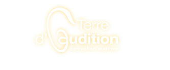 logo contact_terre_audition